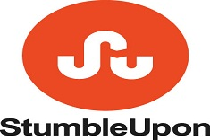 StumbleUpon Marketing Services