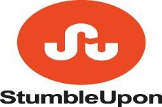 StumbleUpon Marketing Services