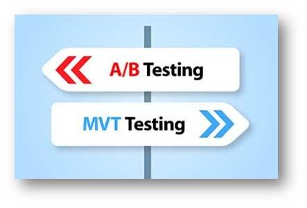 Conversion Testing