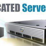 dedicated hosting