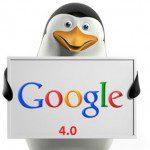 Penguin 4.0 algo update