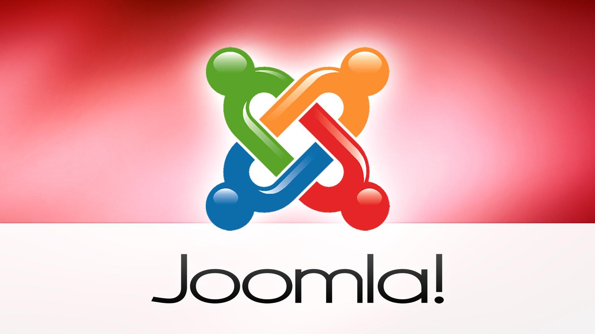 Image result for joomla hosting