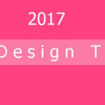 2017-web-design-trends-2
