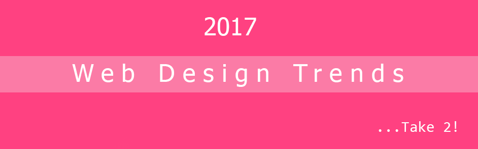 2017-web-design-trends-2