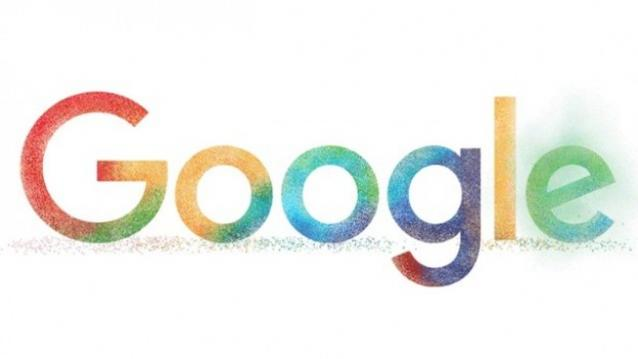 google-doodle-holi-624x351