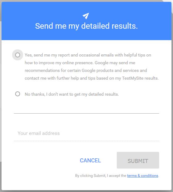 google-test-site-homepage-3