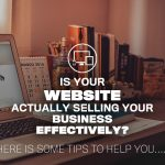 website-selling-your-business