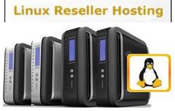 linux_reseller