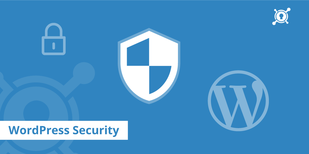 wordpress website safety