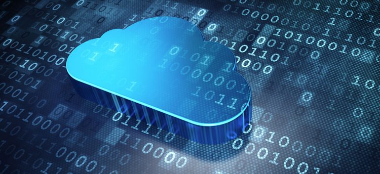 Cloud Server Stability