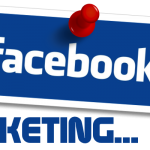 4 Reasons Why Facebook Is Essential for Marketing Campaigns