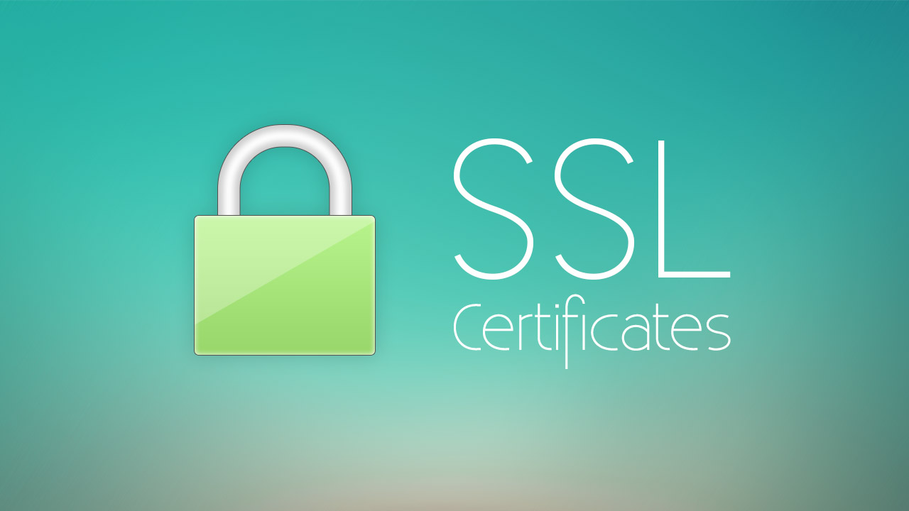 5 types of ssl certificates your website needs xflitez Choice Image