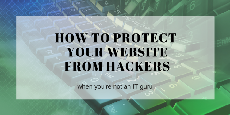 Steps to Improve Website Safety