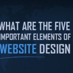 what-are-the-five-important-elements-of-website-design1-771x284