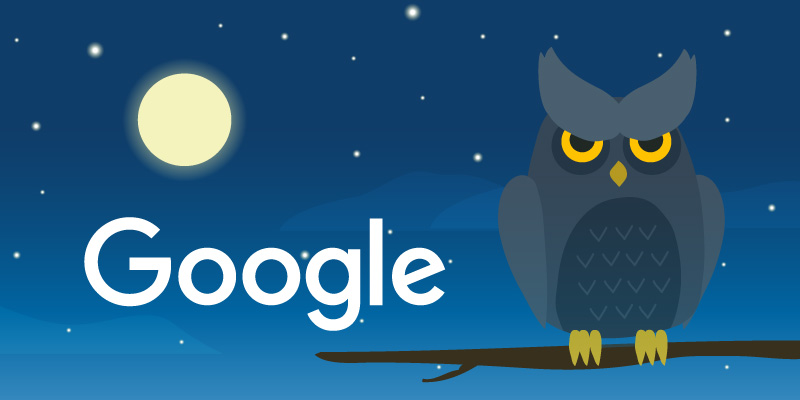 Google Project Owl