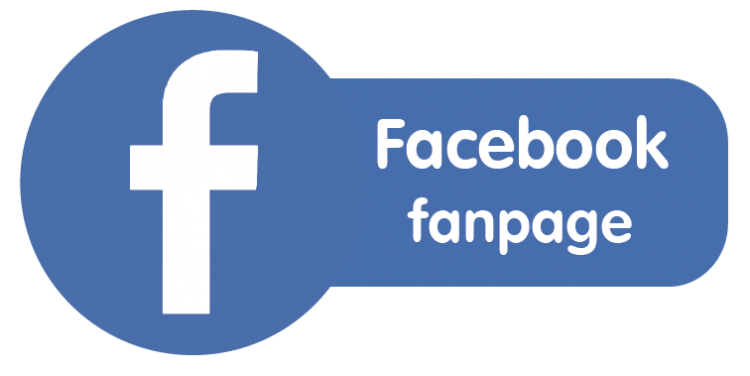 Increase Your Facebook Fan Page Followers