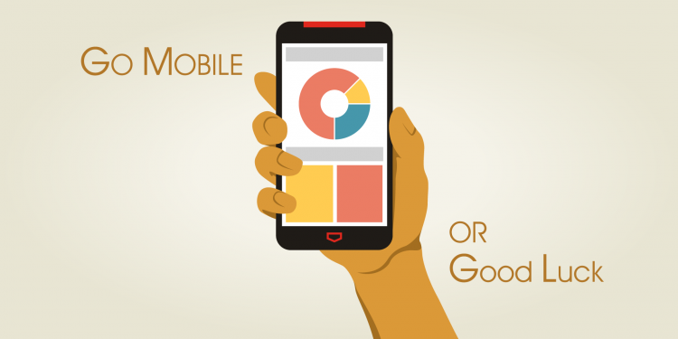 Improve Ranking Of Your Mobile Website