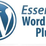 Best-WordPress-Plugins-for-improving-site1-1200x545_c