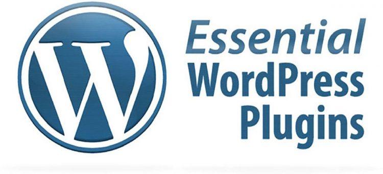 Best-WordPress-Plugins-for-improving-site1-1200x545_c