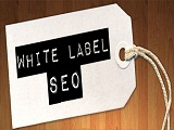 White Label SEO Outsourcing