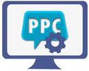 PPC Management Methodology