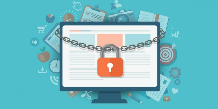 server security hacks