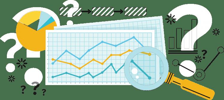 Social Media Content Audit Checklist