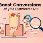 eCommerce Store Conversion