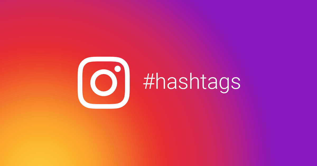 4 Signs Your Instagram Hashtag Strategy Needs a Revamp