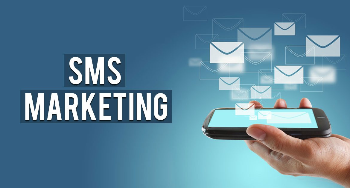 SMS_Marketing-1170x630