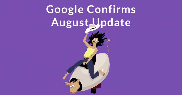 google-algo-update