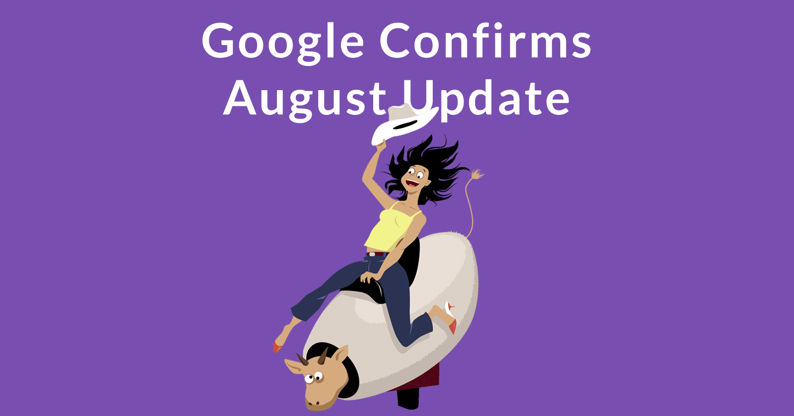 google-algo-update