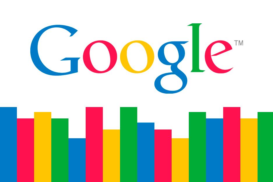 Google Tests New Design Desktop Search Results
