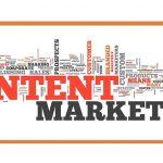 Best Content Formats