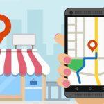 Google My Business API v4.2