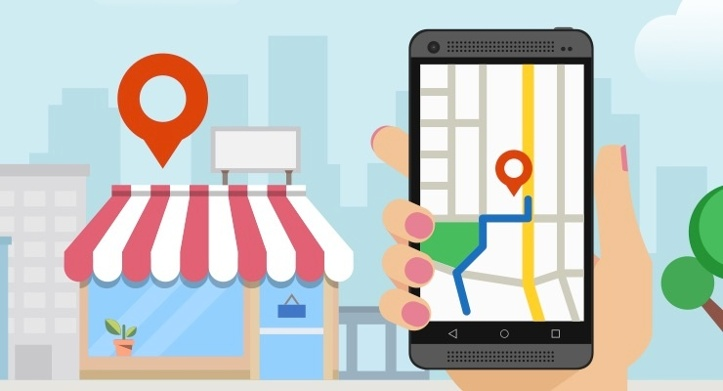 Google My Business API v4.2