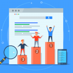 Top Search Ranking Signals