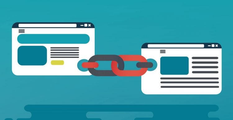 Types of Bad Links and Google Link Penalties