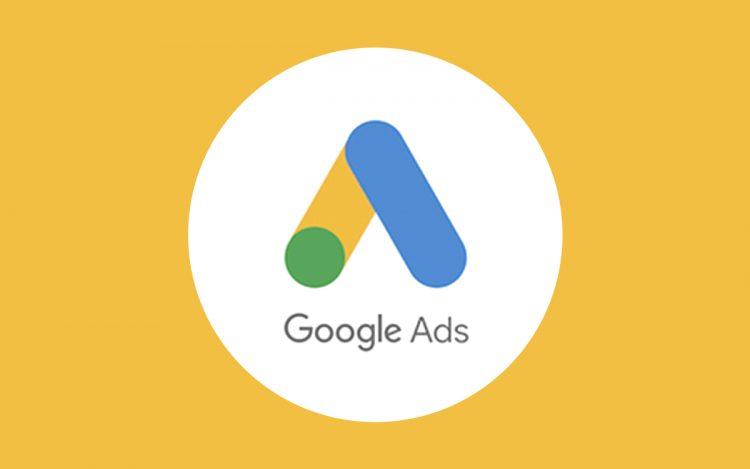 Google Ads Metrics