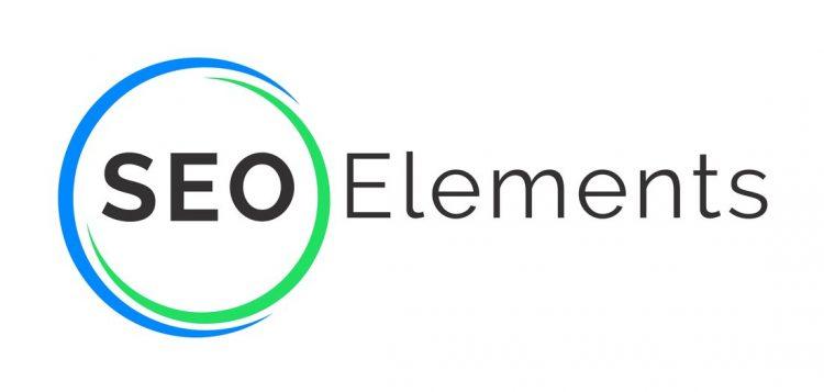 8 seo elements