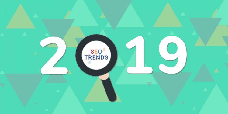 SEo-Trends-2019