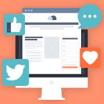 Top 7 Social Media Marketing Tools