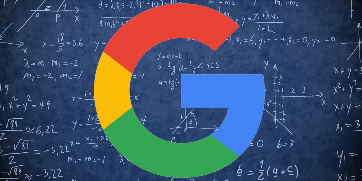 google-algorithm-update-july-2018-1200x600