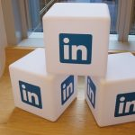 LinkedIn Introduces 'Service' Listings