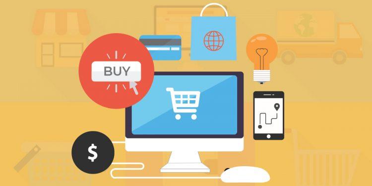 ecommerce strategies