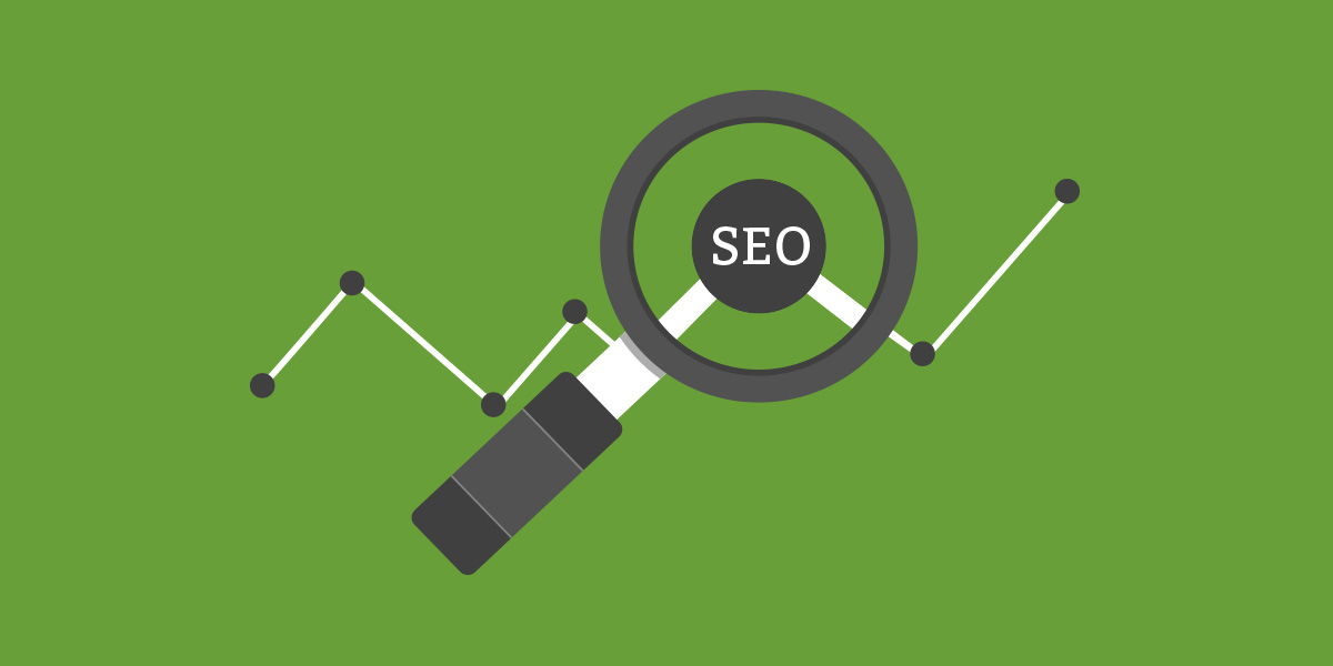 Top 10 SEO Trends