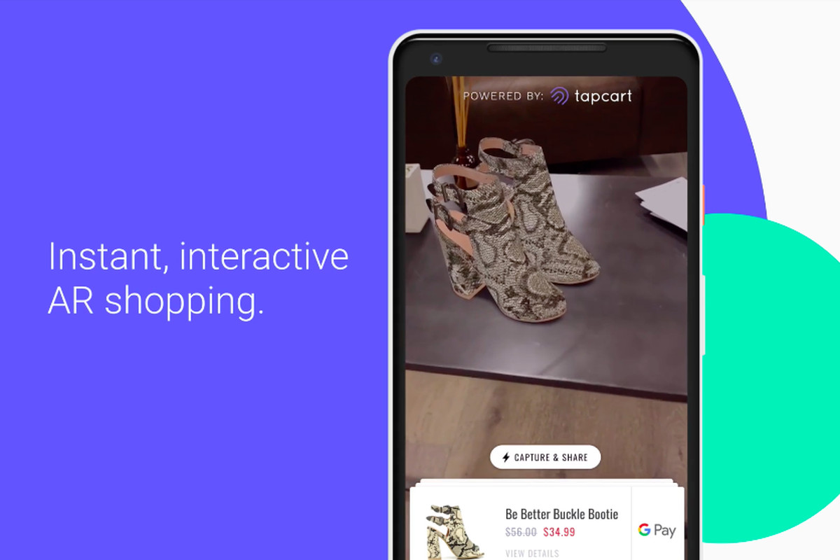 ar_shopping_google_play_instant_apps.0
