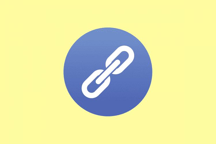 Cara Mendapatkan Backlink Dari Situs Analisis (1)