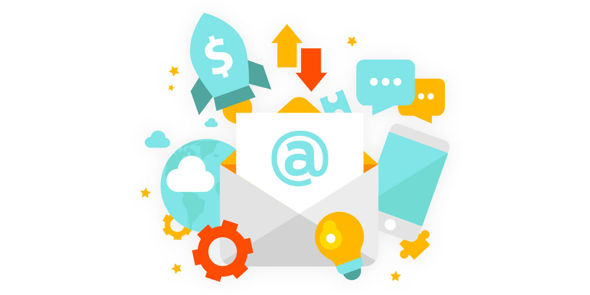 Ecommerce Email Marketing Best Practices