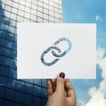 Link Building Hacks for Beginners